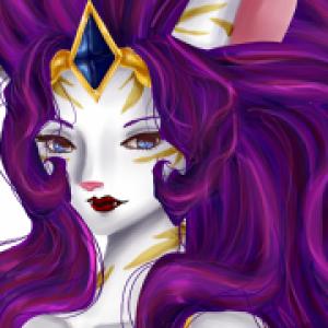 AyaReiko's Profile Picture