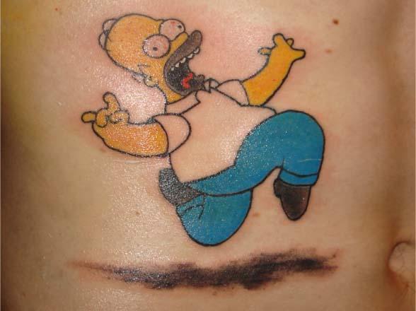 Tattoo Motive Seite 2 Tattoovorlage
