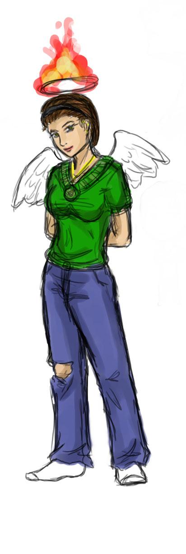 Kotori-Ky's Profile Picture