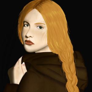 KaizasCoven's Profile Picture