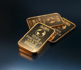 100-gram-goud-baren-goudprijs