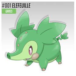 001 Elefeuille