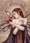 Winged Things