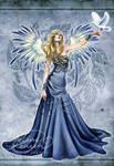 Angel Choirs- Seraphina