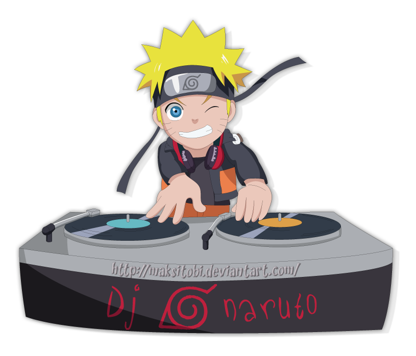 dj wallpaper background
