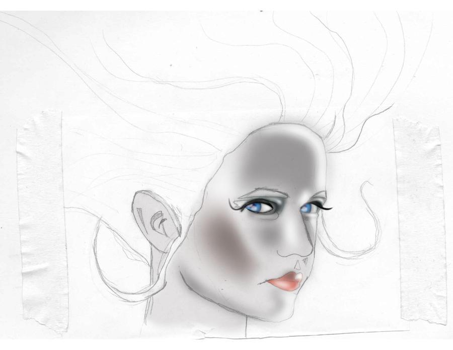 EvielKhon's Profile Picture