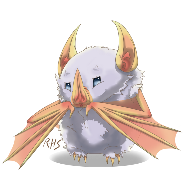 Northern Ghost Bat  YouTube