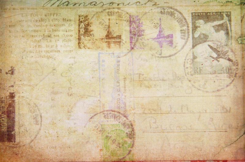 Vintage love letter wallpaper wwwpixsharkcom images for Antique letters