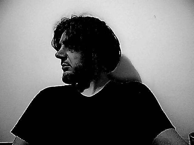 Noghoul's Profile Picture