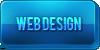 DevWebdesign ID by VA-Valor