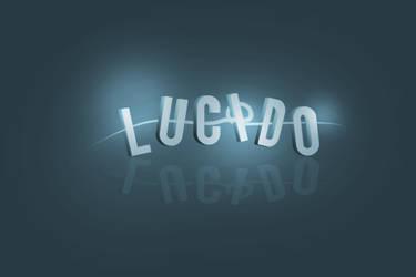 Lucido by VA-Valor