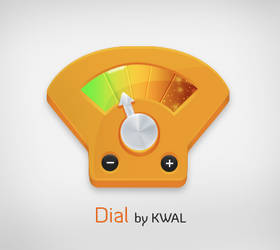 Dial by VA-Valor