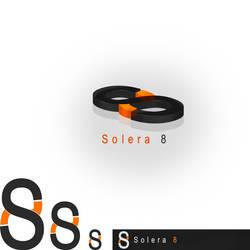 Solera 8 by VA-Valor