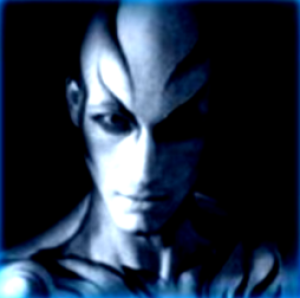 Hakasuke's Profile Picture