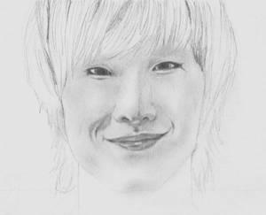 MBLAQ: Joon luv WIP
