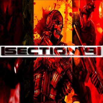 Section9 banner 3 by honeyflash23