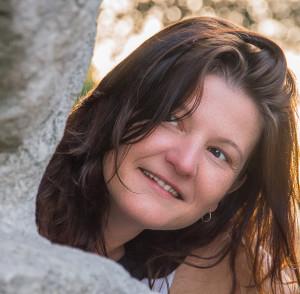 AliceG67's Profile Picture