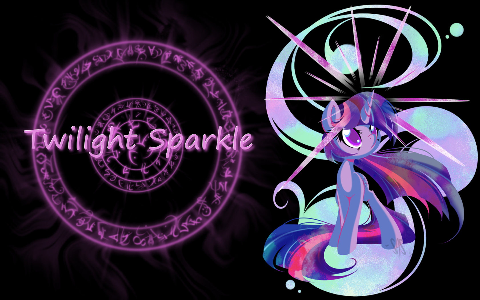 Download Twilight Sparkle Phone Wallpaper Gallery