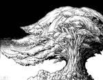 Tree-Project-1
