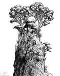 Tree-Project-6
