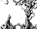 Tree-Project-8