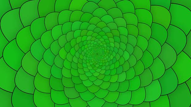 Infinite Artichoke