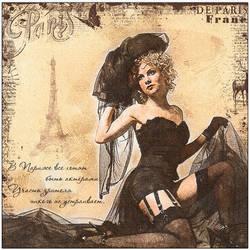 Walks-around-Paris