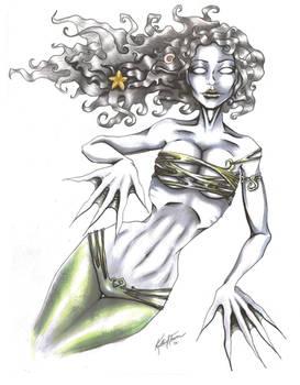 Mermaid - Final
