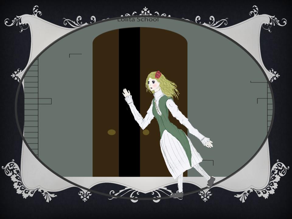 La Petite Lolita pg9 by b-lea