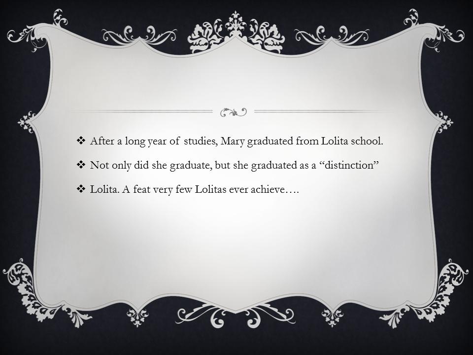 La Petite Lolita pg10 by b-lea