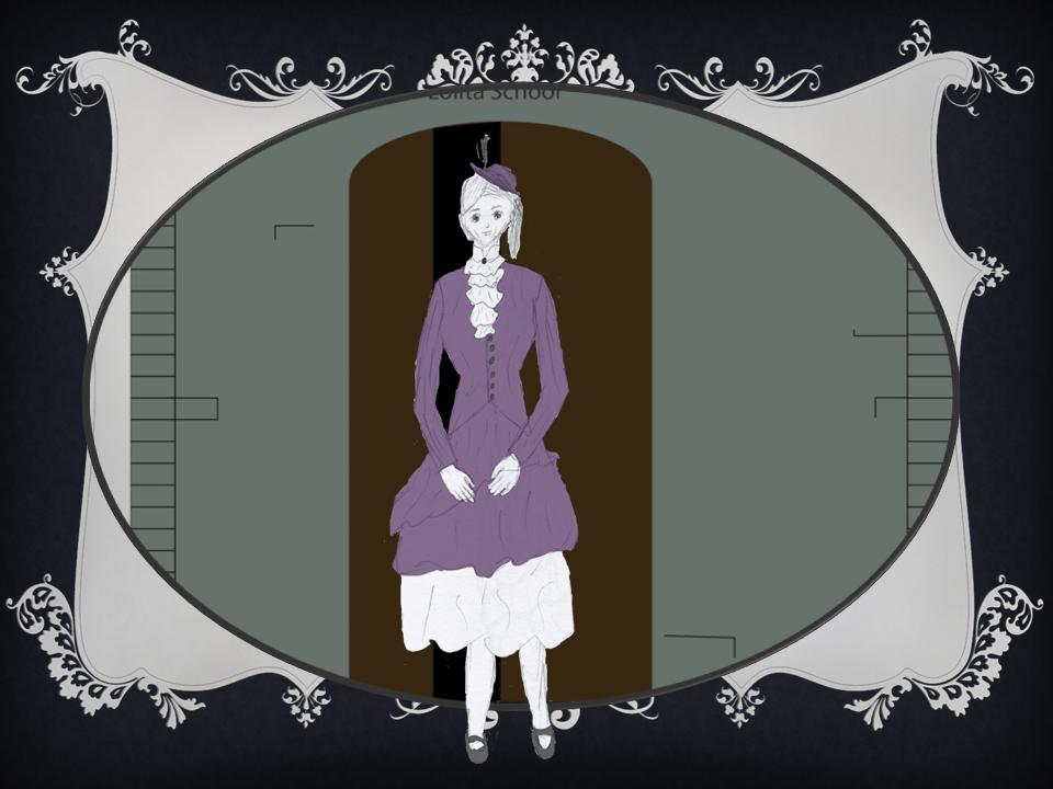 La Petite Lolita pg12 by b-lea