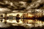End of days by d67