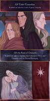 The Silmarillion pt8