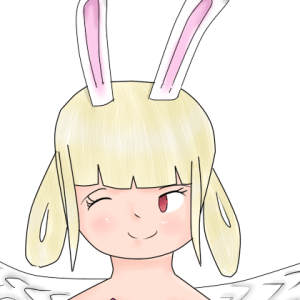 Lightciro's Profile Picture