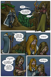 Chapter 5: Page 14 by rleeny