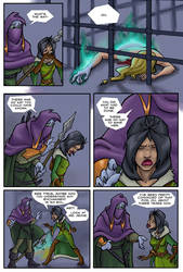 Chapter 5: Page 17 by rleeny