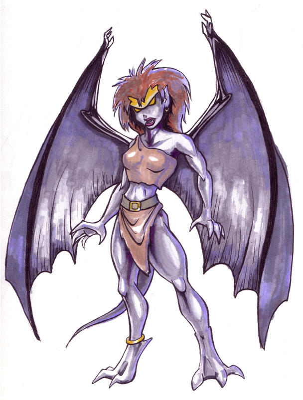 Image Search EngineGargoyles Disney Characters