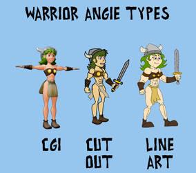 Angie types01