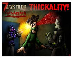 7DAYS death Neebs01