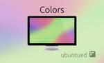 Colors 1080p