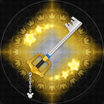 Kingdom Key / Kingdom Chain