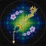 Ultima Weapon -I-