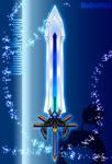 Dissidia Ultima Weapon