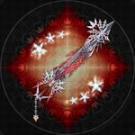 Ultima Weapon -III-
