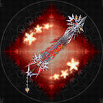 Ultima Weapon -III-
