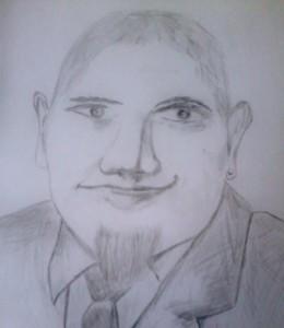 HeiRott's Profile Picture