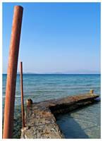 jetty by monoblog