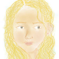 Mark of...Annabeth by sunnyellow16