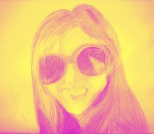 sunnyellow16's Profile Picture