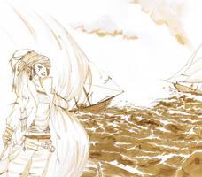 storm by Davanyta
